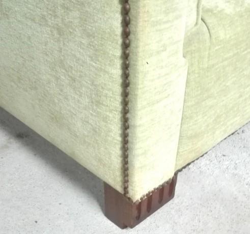 sofa-de-34-lugares-verde-big-2
