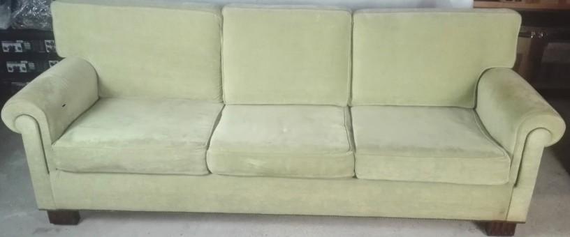sofa-de-34-lugares-verde-big-0