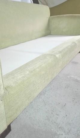 sofa-de-34-lugares-verde-big-3