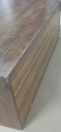 cama-e-2-mesas-de-cabeceira-em-madeira-macica-big-6