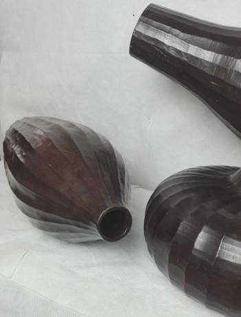 conjunto-de-4-pecas-decorativas-em-madeira-big-5
