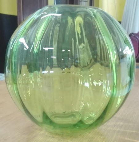 conjunto-de-2-pecas-decorativas-em-vidro-big-4