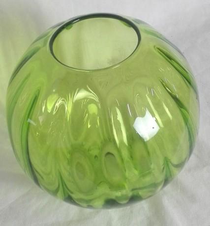 conjunto-de-2-pecas-decorativas-em-vidro-big-5