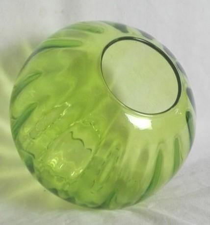 conjunto-de-2-pecas-decorativas-em-vidro-big-6