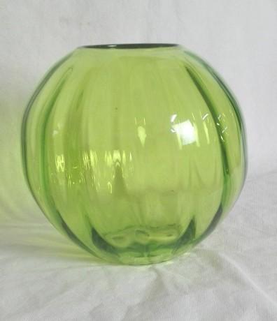conjunto-de-2-pecas-decorativas-em-vidro-big-7