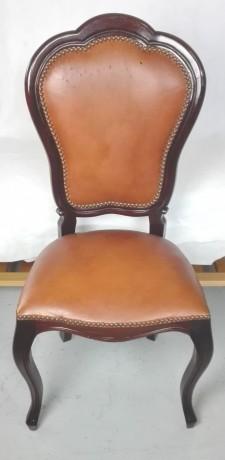 cadeirao-em-madeira-napa-big-0