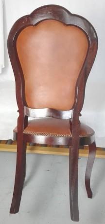 cadeirao-em-madeira-napa-big-1