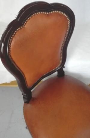 cadeirao-em-madeira-napa-big-2