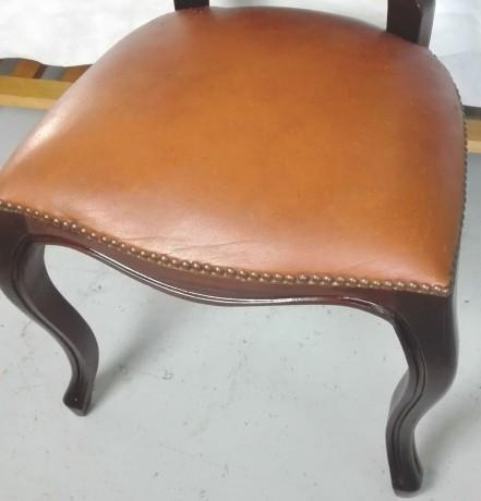 cadeirao-em-madeira-napa-big-3