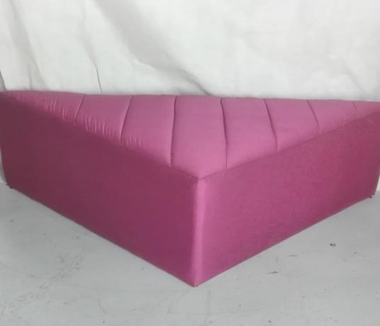 pouf-em-rosa-big-1