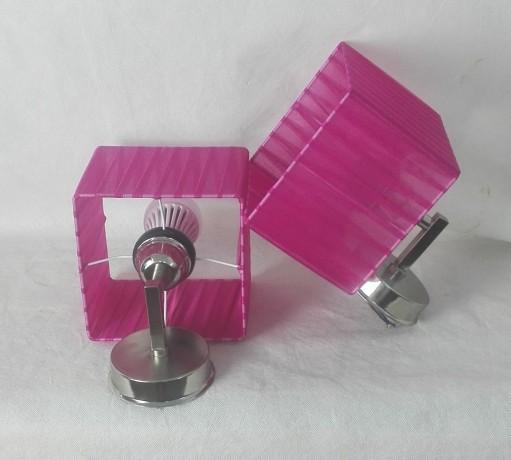 aplique-candeeiro-rosa-big-1