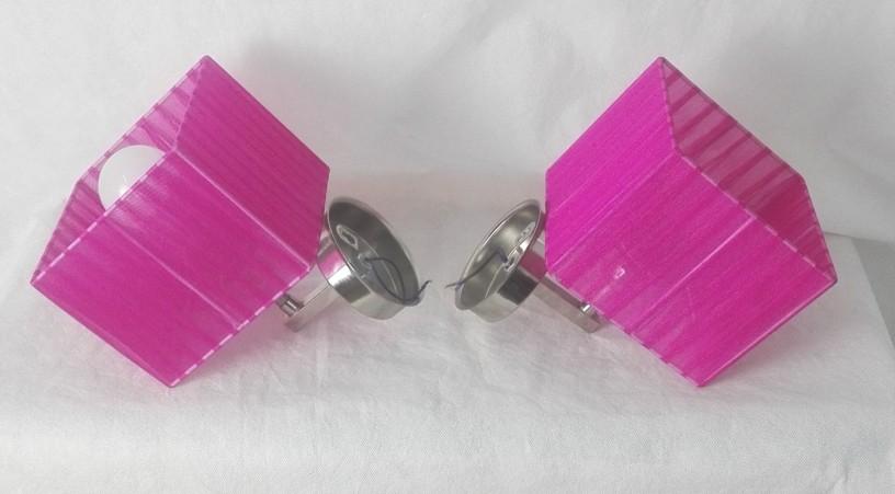 aplique-candeeiro-rosa-big-0