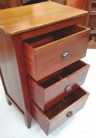 armario-com-3-gavetas-em-madeira-big-2