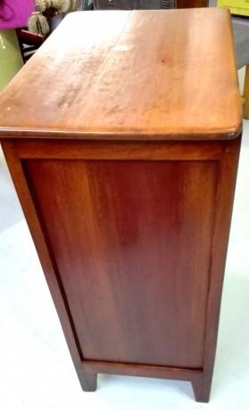 armario-com-3-gavetas-em-madeira-big-1