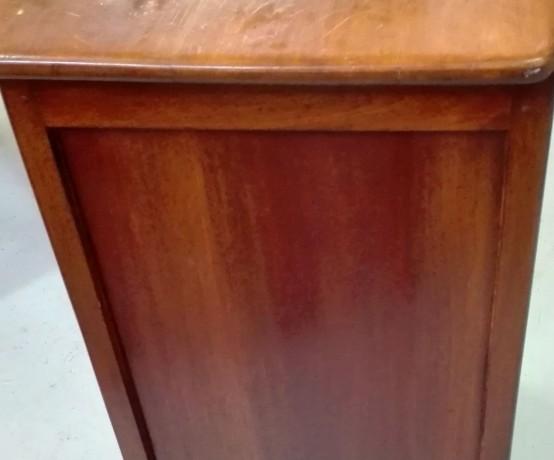 armario-com-3-gavetas-em-madeira-big-3