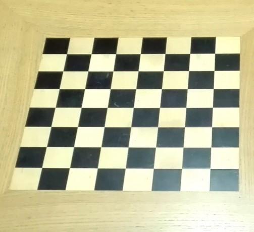 mesa-de-jogo-big-6