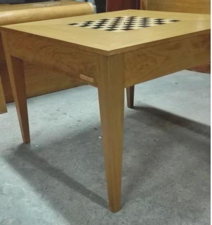 mesa-de-jogo-big-3
