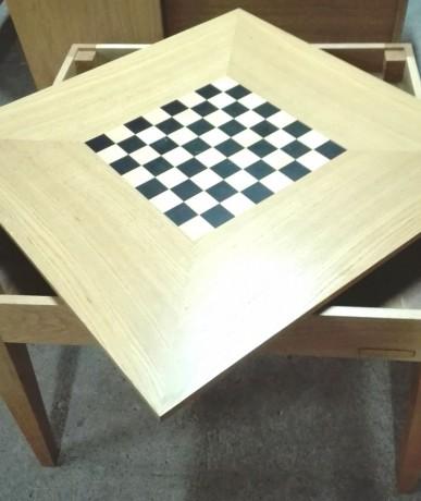 mesa-de-jogo-big-0