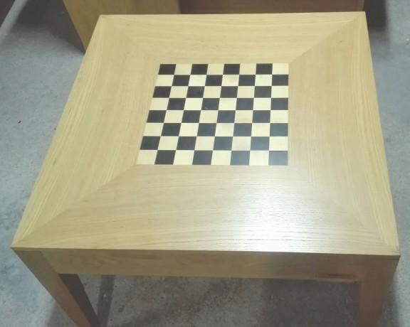 mesa-de-jogo-big-1