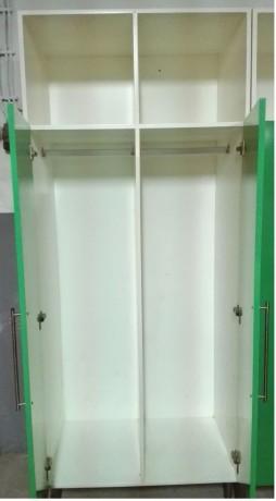 armario-verde-branco-big-0