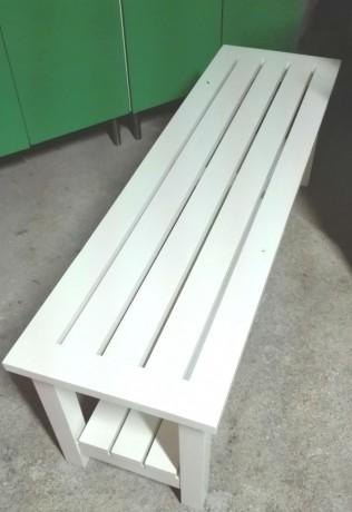armario-verde-branco-big-4