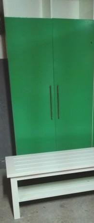 armario-verde-branco-big-2