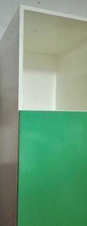 armario-verde-branco-big-1