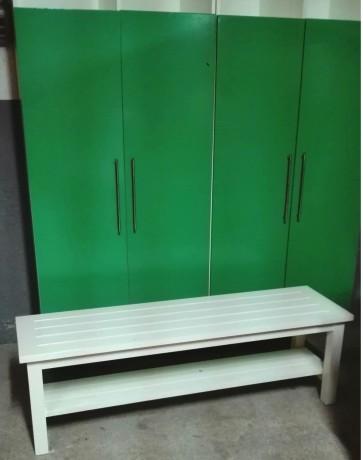 armario-verde-branco-big-3