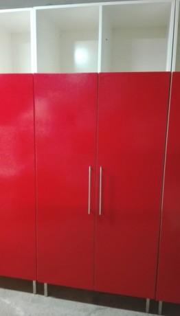 armario-vermelho-branco-big-0