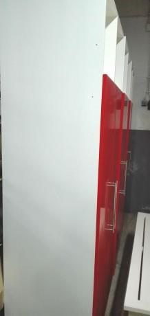 armario-vermelho-branco-big-3