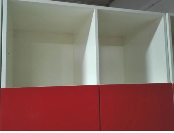 armario-vermelho-branco-big-2