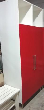 armario-vermelho-branco-big-5