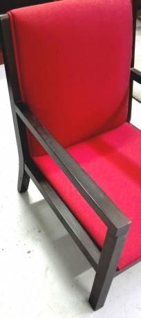 cadeirao-vermelho-big-3