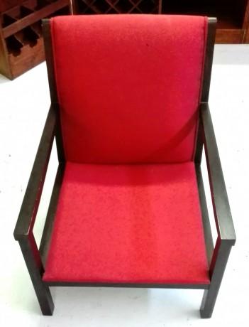 cadeirao-vermelho-big-1