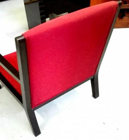 cadeirao-vermelho-big-2