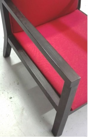 cadeirao-vermelho-big-0