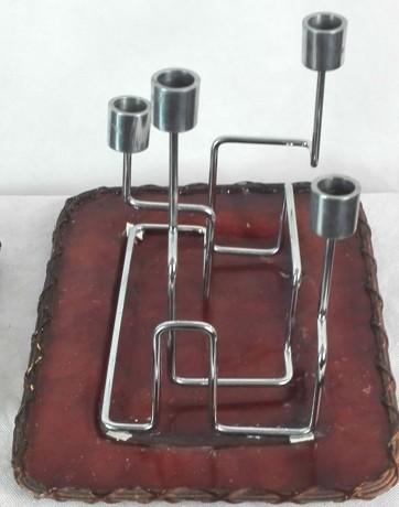 conjunto-de-2-centros-de-mesa-big-4