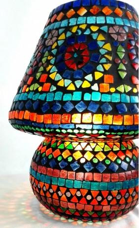 candeeiro-colorido-big-3