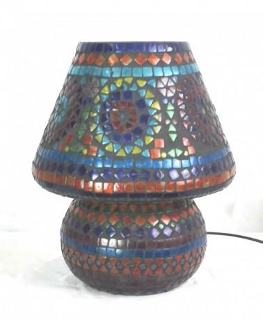 candeeiro-colorido-big-1