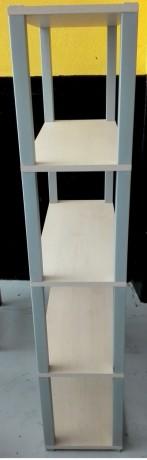 estante-em-madeira-e-plastico-big-1