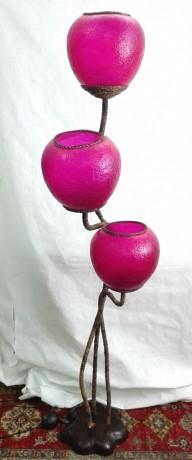 candeeiro-com-3-lampadas-big-6