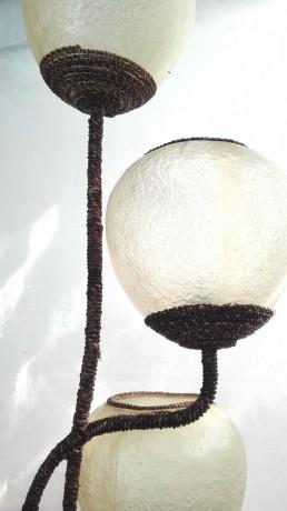 candeeiro-com-3-lampadas-big-2