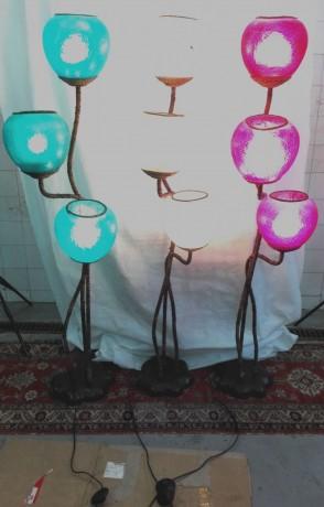 candeeiro-com-3-lampadas-big-0