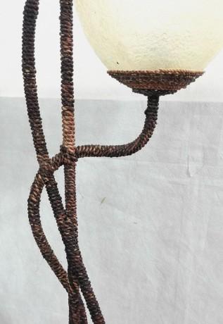candeeiro-com-3-lampadas-big-3