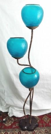 candeeiro-com-3-lampadas-big-7
