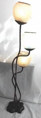 candeeiro-com-3-lampadas-big-4