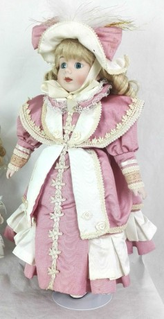 4-bonecas-de-porcelana-big-1