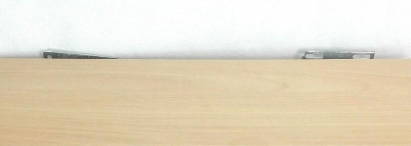 prateleira-em-madeira-big-2