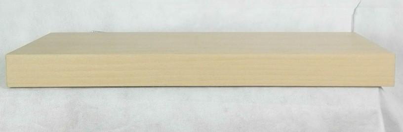 prateleira-em-madeira-big-0