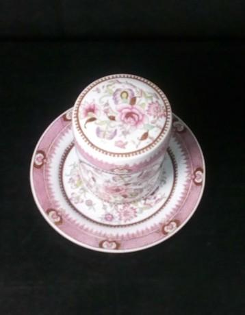 pote-em-porcelana-chinesa-big-1